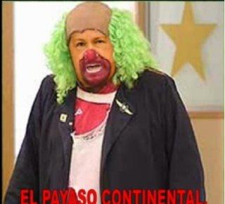 Chavez+Payaso+02.jpg