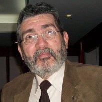 Gustavo Benítez Guevara