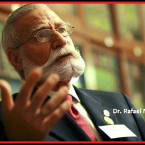 dr rafael muci mendoza