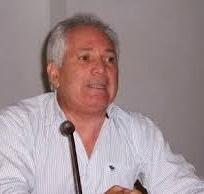 Eddie A. Ramírez S.