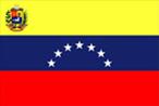 a.bandera.legal